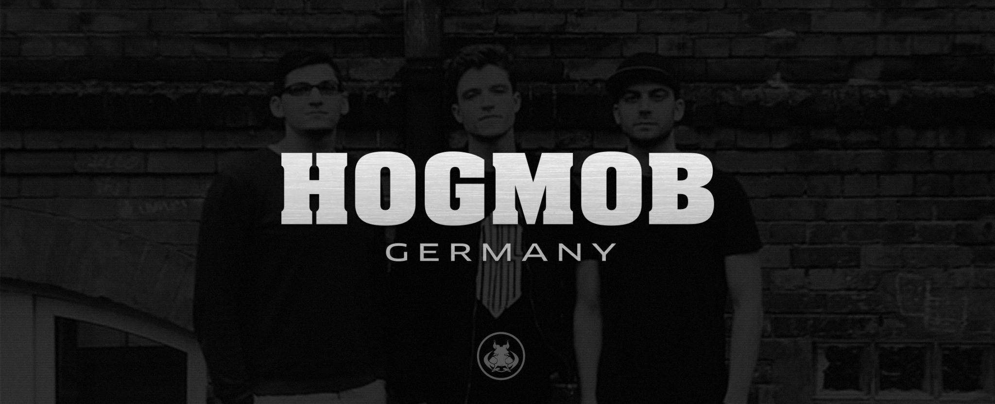 HogMob_Quer_Germany